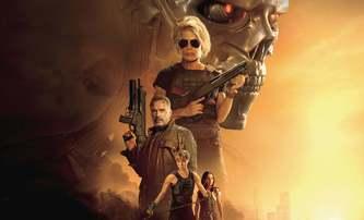 Box Office: Terminátora potkal temný osud | Fandíme filmu