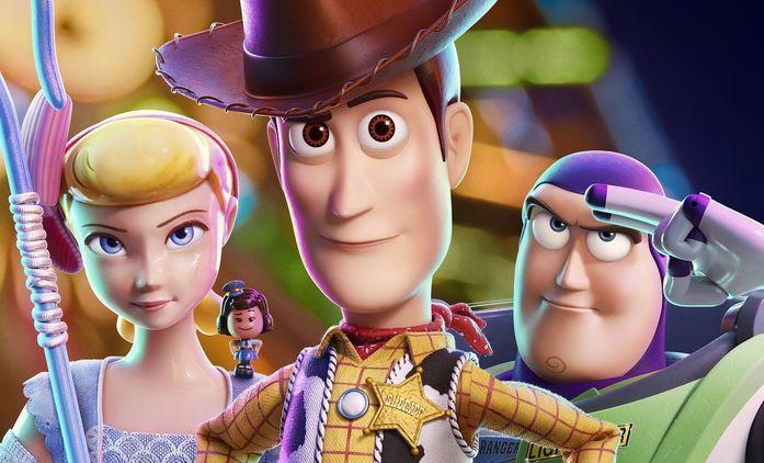 Toy Story 4 mohlo skončit úplně jinak a obrátit současné poselství filmu na hlavu | Fandíme filmu