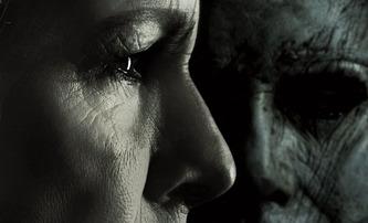 Halloween Kills: Michael Myers má dotočeno, natáčení Halloween Ends odsunuto   Fandíme filmu