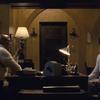 The Banker: První film od Apple TV+ se představuje v prvním traileru | Fandíme filmu