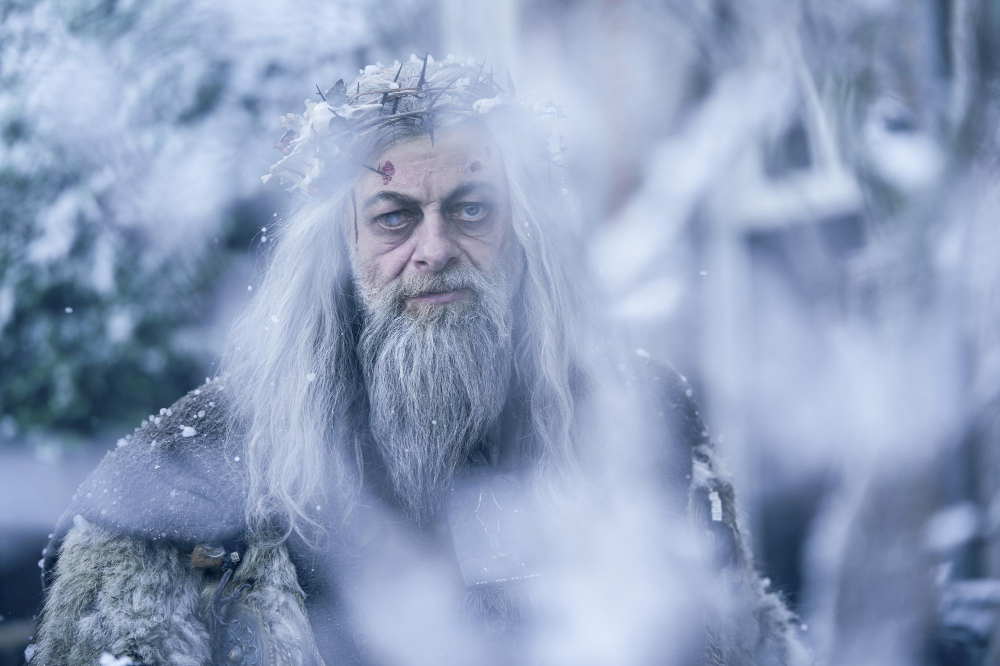 Vánoční koleda: První trailer slibuje drsnější verzi svátečního příběhu | Fandíme filmu