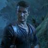 Uncharted: Filmová adaptace má jasno, kdy se začne natáčet | Fandíme filmu