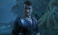 Uncharted: Kolem prokletého projektu krouží režisér Venoma   Fandíme filmu