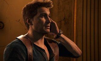 Uncharted: Prokletý film vyřeší problém videoherních filmů, myslí si Tom Holland | Fandíme filmu