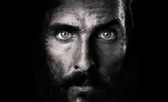 The Batman si vybral tři výrazné posily v čele s McConaugheym | Fandíme filmu