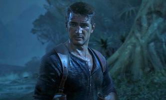 Uncharted: Kolem prokletého projektu krouží režisér Venoma | Fandíme filmu