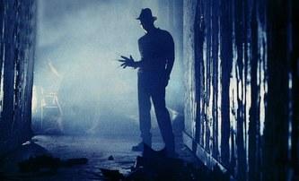 Noční můru v Elm Street chce zremakeovat představitel Froda Pytlíka z Pána prstenů | Fandíme filmu