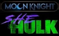 She-Hulk, Moon Knight i Ms. Marvel se po minisériích objeví i v celovečerních filmech | Fandíme filmu