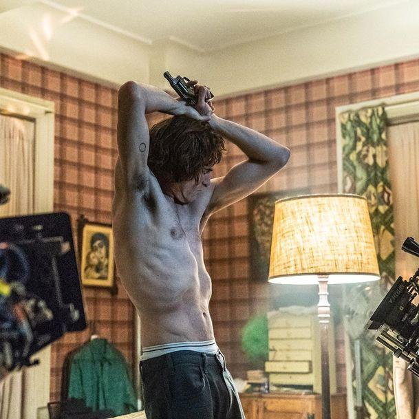 Joker: Veleúspěšný hit z obav před reakcí publika málem nešel do kin   Fandíme filmu