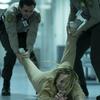 Neviditelný muž: První trailer láká na mrazivě paranoidní horor | Fandíme filmu