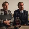 Vlastníci: Trailer na potenciálně nejlepší českou komedii letošního roku | Fandíme filmu