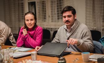Ceny české filmové kritiky 2019: Staříci a Vlastníci mají nejvíce nominací | Fandíme filmu