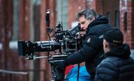 Ben Stiller natočí skutečný příběh organizovaného zločinu přímo v Bílém domě | Fandíme filmu