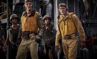 Box Office: Doktor Spánek diváky nezajímá a zvolili tak Pearl Harbor pro rok 2019   Fandíme filmu