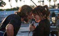 Bradley Cooper chystá svůj další film po Zrodila se hvězda | Fandíme filmu
