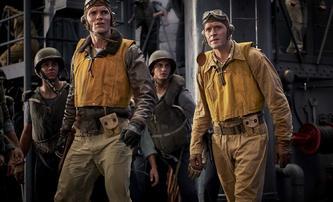 Box Office: Doktor Spánek diváky nezajímá a zvolili tak Pearl Harbor pro rok 2019 | Fandíme filmu