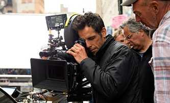 Severance: Apple dal zelenou thrilleru od Bena Stillera   Fandíme filmu