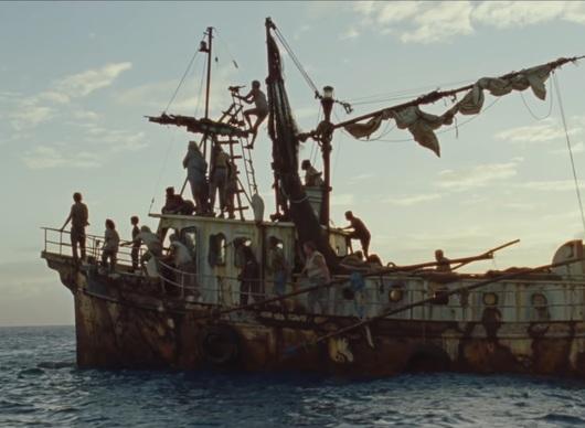 Wendy: Trailer na netypické pojetí příběhu Petra Pana | Fandíme filmu