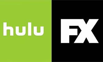 Hulu získalo práva na všechny seriály stanice FX | Fandíme seriálům
