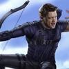 Hawkeye: Je minisérie s Jeremym Rennerem skutečně odložena na neurčito? | Fandíme filmu