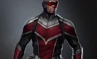 The Falcon and The Winter Soldier: První oficiální fotky a kdy dorazí další Marvel minisérie | Fandíme filmu