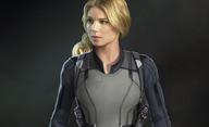 The Falcon and The Winter Soldier: Fotky z natáčení akční scény, Sharon Carter poprvé na scéně | Fandíme filmu