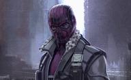 The Falcon and The Winter Soldier mají daleko víc přiblížit svět po Endgame | Fandíme filmu