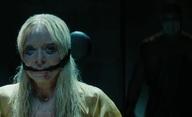 Fantasy Island: Nový horor o ostrově, kde se přání plní děsivým způsobem | Fandíme filmu