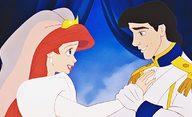 Malá mořská víla našla konečně svého prince Erika | Fandíme filmu