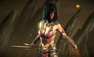 Mortal Kombat: Obsazení posílí bojovnice Mileena a Nitara | Fandíme filmu