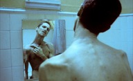 Christian Bale už nechce kvůli rolím drasticky měnit svou váhu | Fandíme filmu