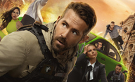6 Underground: Michal Bay ničí Florencii v novém traileru na akční velkofilm od Netlixu | Fandíme filmu