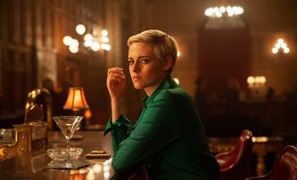 Seberg: Kristen Stewart coby herečka pronásledovaná FBI v prvním traileru | Fandíme filmu