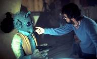 Star Wars před uvedením na Disney+ prodělaly další sérii úprav | Fandíme filmu
