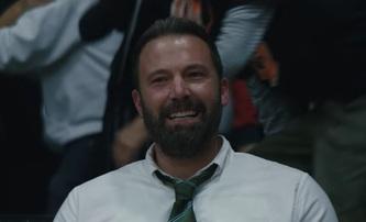 Cesta zpátky: Ben Affleck bojuje s alkoholismem v prvním traileru nového osobního dramatu | Fandíme filmu