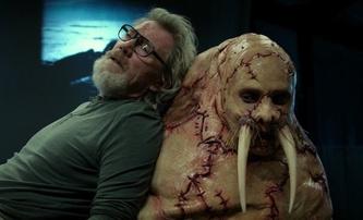 Přehrajte si zdarma celovečerní dokument o natáčení nejdivnějšího filmu Kevina Smithe | Fandíme filmu
