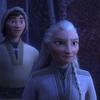 Ledové království 2: Recenze slibují poctivé pokračování, ale kouzlo se zopakovat nepodařilo | Fandíme filmu