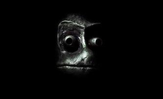 I See You: Recenze slibují, že tenhle detektivní thriller nás dokáže skutečně překvapit   Fandíme filmu