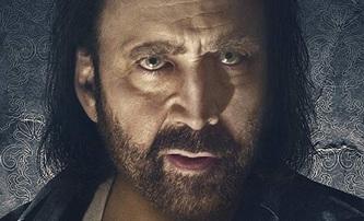 Grand Isle: Šílený Nicolas Cage řádí v traileru k dalšímu béčkovému thrilleru | Fandíme filmu