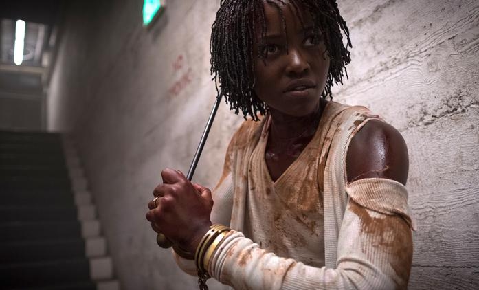 The Killer: John Woo odhalil, že Lupita Nyong'o se v chystané předělávce nakonec neobjeví | Fandíme filmu