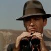 The Big Goodbye: Ben Affleck zvěční natáčení legendární Čínské čtvrti | Fandíme filmu