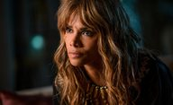 Bruised: Halle Berry bojuje mezi provazy o respekt i svého syna   Fandíme filmu