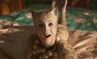 Cats: Ani druhý trailer ke kočičímu muzikálu rozpačité dojmy nerozptýlil | Fandíme filmu