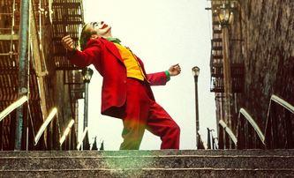 Joker 2: Světem obíhá zpráva, že se komiksový klaun vrátí, ale ještě se neradujte | Fandíme filmu