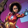 Marvel: Seznamte se s mladšími náhradníky dosavadních hrdinů   Fandíme filmu