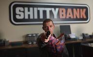 Cherry: Tom Holland prý v roli vojáka s PTSD podává oscarový výkon | Fandíme filmu