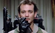 Bill Murray: Ztráta jednoho z Krotitelů duchů je jedním z motivů nového filmu   Fandíme filmu