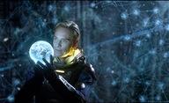 Set My Heart to Five: Ve sci-fi Edgara Wrighta android zkusí přesvědčit lidstvo, že má právo na emoce   Fandíme filmu