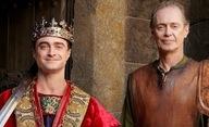 Nebe s.r.o.: Ukázka představuje novou sérii s Danielem Radcliffem natáčenou v Česku | Fandíme filmu