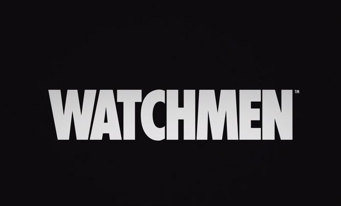 Watchmen: Tvůrce na téma obří olihně a další zajímavosti | Fandíme seriálům